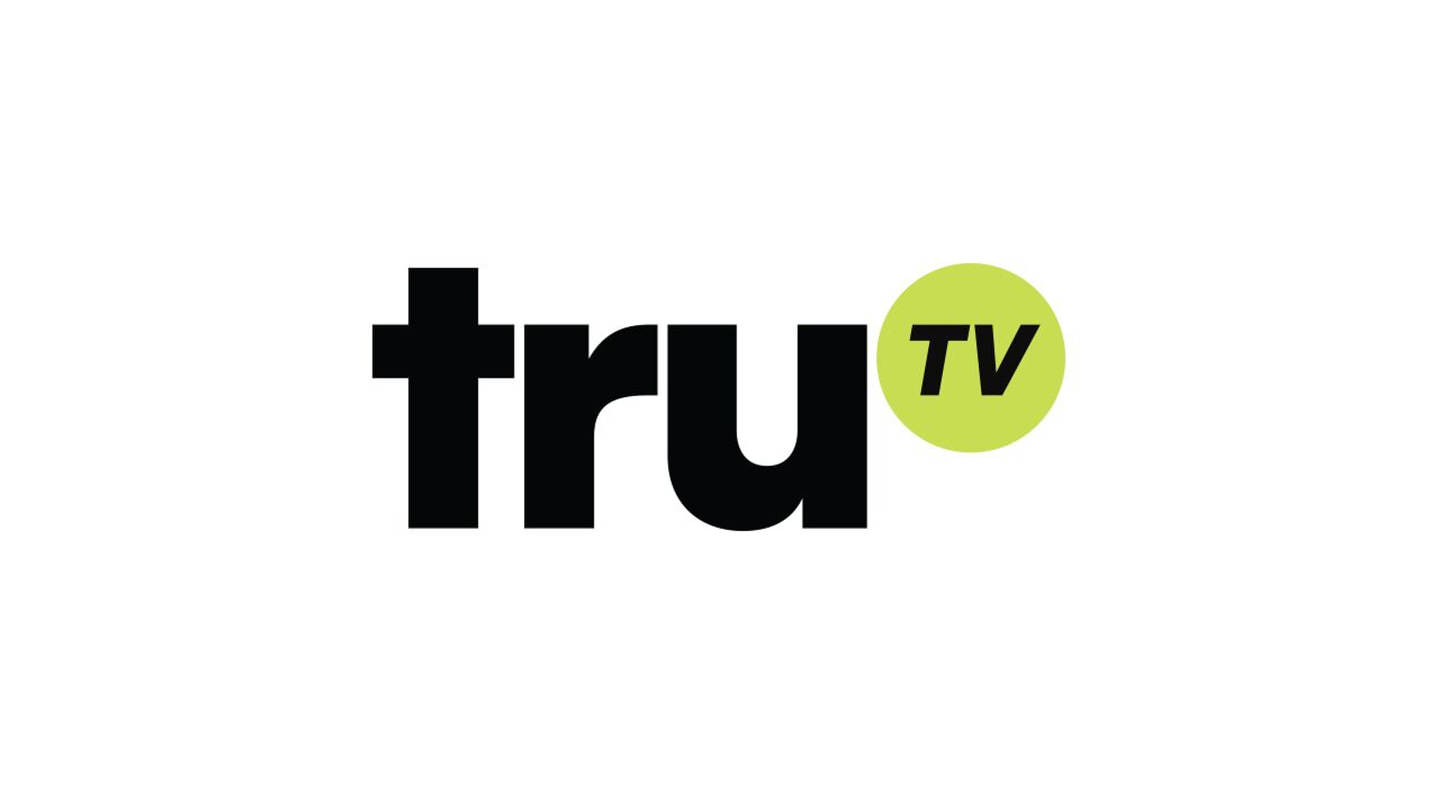 Trutv in session online dating