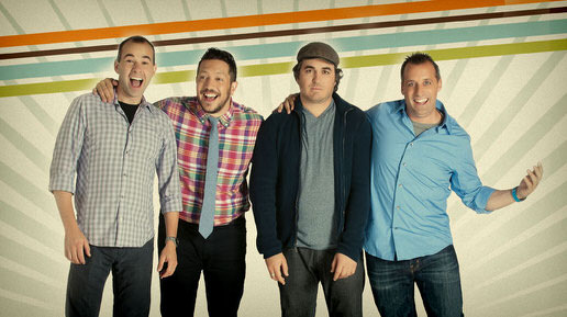 Impractical jokers tour dates trutv m4hsunfo